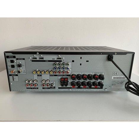 Sony STR-DG710 Home Theater Receiver | Gebruikt