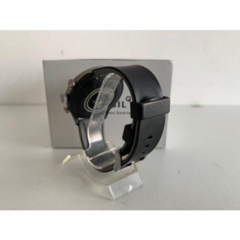 Fossil Gen 4S Display smartwatch FTW4019 | Compleet in doos!