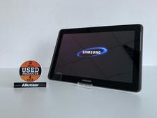 Samsung Samsung Galaxy Tab 1 10.1 16Gb wifi + 3G | Nette staat