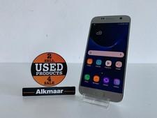 Samsung Samsung Galaxy S7 32Gb Gold | nette staat