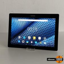 Lenovo Lenovo Tab 2 16Gb Wifi + 4G   nette staat