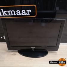 Samsung Samsung LE32A436 32 inch Hd-Ready TV   Incl ab