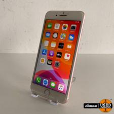 Apple Apple iPhone 7 Plus 128GB Roze | Nette staat