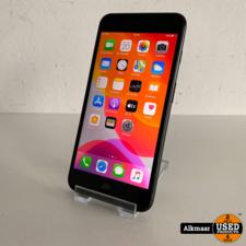 Apple Apple iPhone 7 Plus 128GB Jet Black | Nette staat