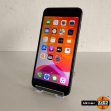 Apple Apple iPhone 7 Plus 128GB Zwart | Nette staat