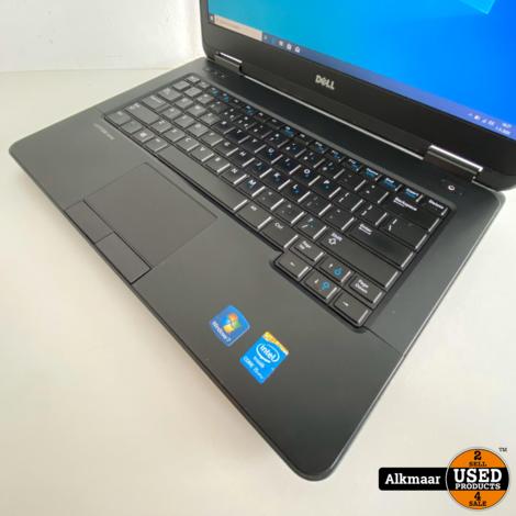 Dell Latitude E5440 14 inch laptop   i5   120GB SSD