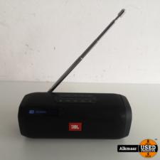 JBL JBL Tuner Bluetooth/Radio speaker | Gebruikt