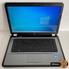 hp HP Pavilion G6 laptop | i5 | Nette staat