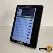 Icarus Omnia G2 E-reader | Nette staat