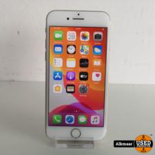Apple Apple iPhone 7 32Gb goud | Nieuwe batterij