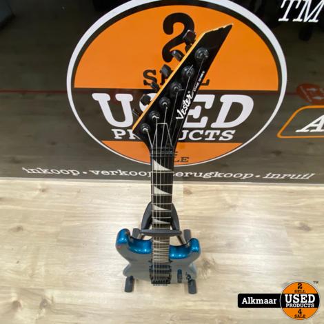 Vester Stage Series ''80s elektrische gitaar | Nette staat