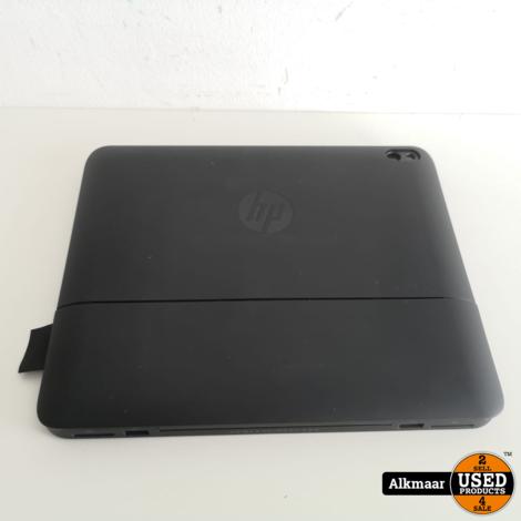 HP ElitePad 1000 G2 | Intel Atom | 4GB | 64GB wifi + 4G