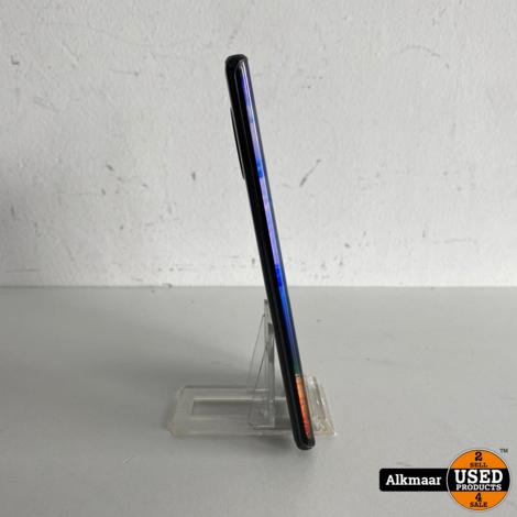 Huawei Mate 30 Pro 128GB zwart | In nette staat