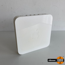 Apple Apple airport extreme base station (A1345) | Gebruikt