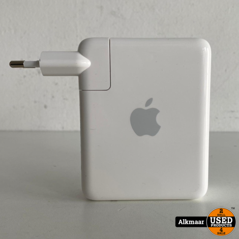 Apple Airport Express Base Station | Nette staat