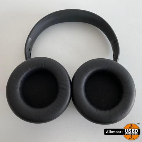 AKG Y600 noise cancelling koptelefoon | Gebruikt
