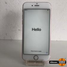 Apple Apple iPhone 6s 16GB rose gold