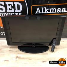 Samsung Samsung LE32S81B 32 inch HD-ready TV + afstandsbediening