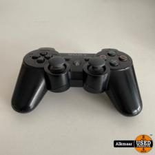 Sony sony playstation 3 controller