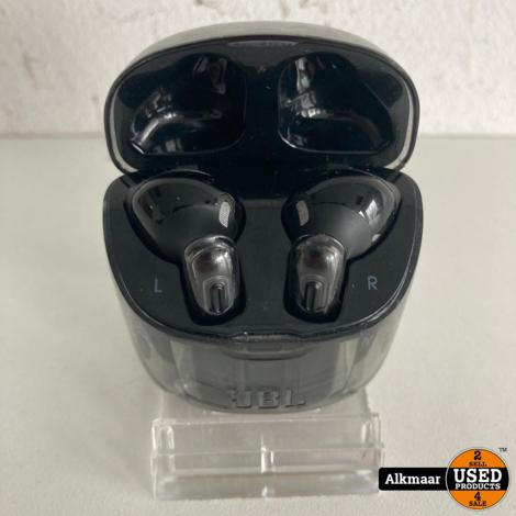 JBL tune 225TWS Earbuds