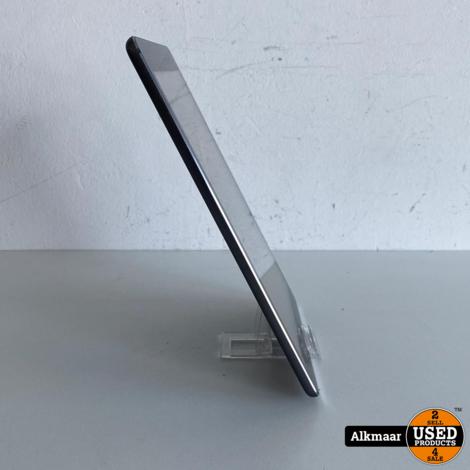 Apple Ipad Air WIFI | 16GB | Nette staat