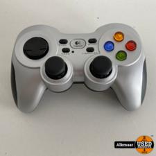 Logitech F710 Gaming Controller PC | ZGAN!