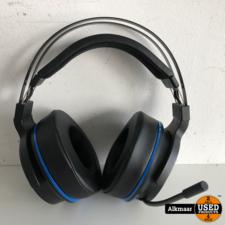 Razer Thresher 7.1 Headset | PS4 | Gaming headset | Nette staat