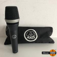 AKG AKG D5 microfoon