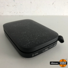 hp HP Sprocket 200 Pocket Printer | Nette staat