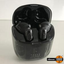 JBL JBL Tune 225 TWS Earbuds   Zeer nette staat
