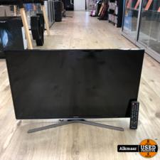 Samsung UE32J6200 32 inch Full Hd smart Tv