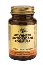 Solgar Solgar Advanced Antioxidant Vc 1035 (120St) VSR2013