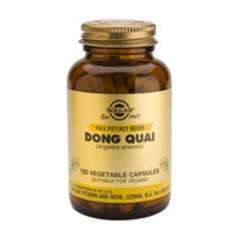 Solgar Dong Quai Vc 3862 (100St) VSR2112