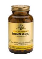Solgar Solgar Dong Quai Vc 3862 (100St) VSR2112