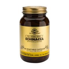 Solgar Echinacea Vc 3870 (100St) VSR2120