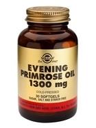 Solgar Solgar Evening Primrose Oil 1300Mg Teunisbloem Sft 1056 (30St) VSR2132