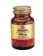Solgar Solgar Folacin 400Ug Tab 1081 (250St) VSR2145
