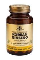 Solgar Solgar Ginseng Korean Vc 3960 (50St) VSR2165