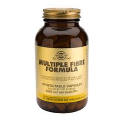 Solgar Multipl Fibre Formula Vezels Vc 1787 (120St) VSR2249