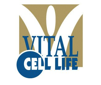 Vital Cell Life