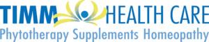Timm Health Care