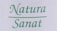 Natura Sanat