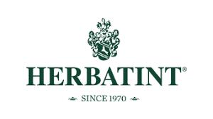 Herbatint