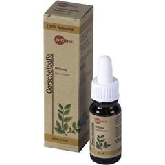 Aromed Ordexma oorschelpolie (10 ml)