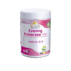 Be-Life Evening primrose 1000 bio (60 capsules)