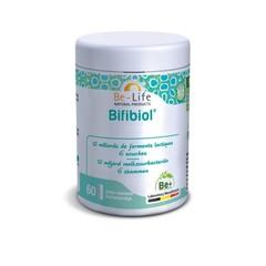 Be-Life Bifidiol (30 softgels)
