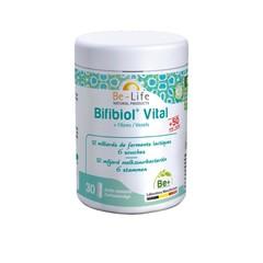 Be-Life Bifidiol vital (30 softgels)