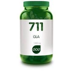 AOV 711 GLA 1000 mg (30 capsules)