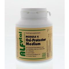 Alfytal Oxi-Protector medium (90 vcaps)