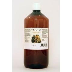 Cruydhof Omega olie mix bio (1 liter)